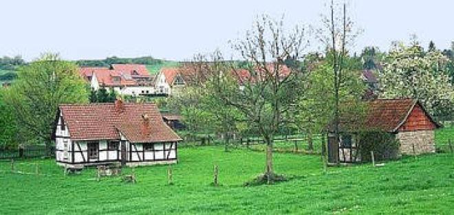 H _terhaus