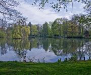 Levin'scher Park